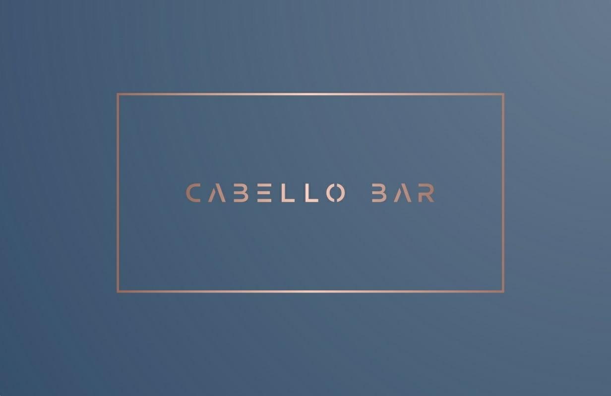 Cabello Bar Aberdeen