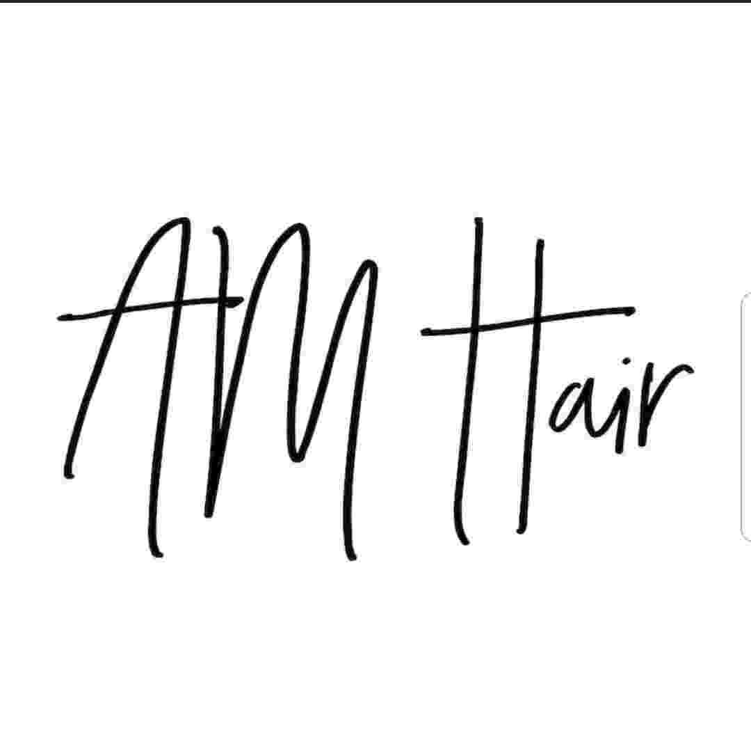 AM Hair