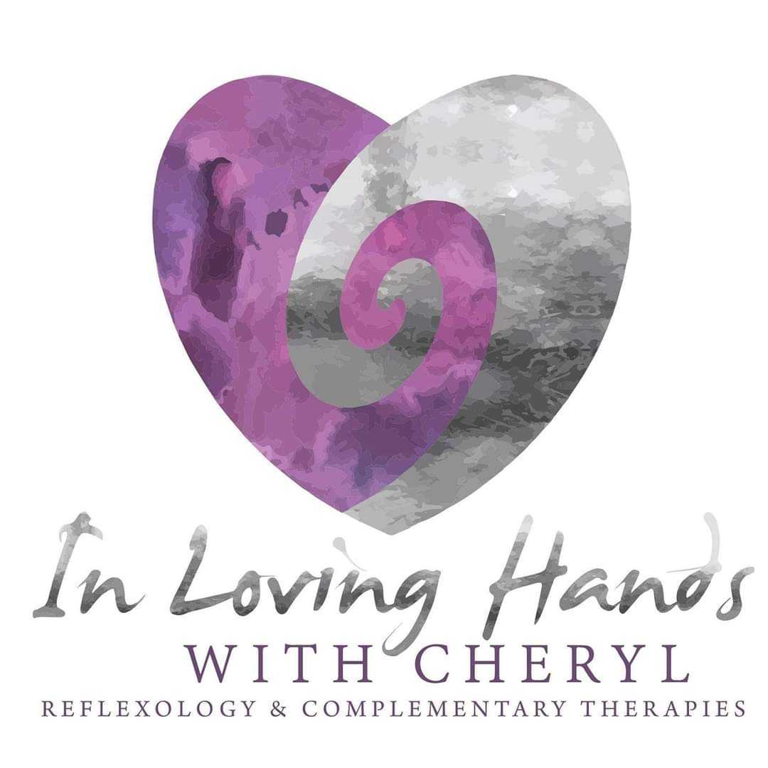 In Loving Hands with Cheryl