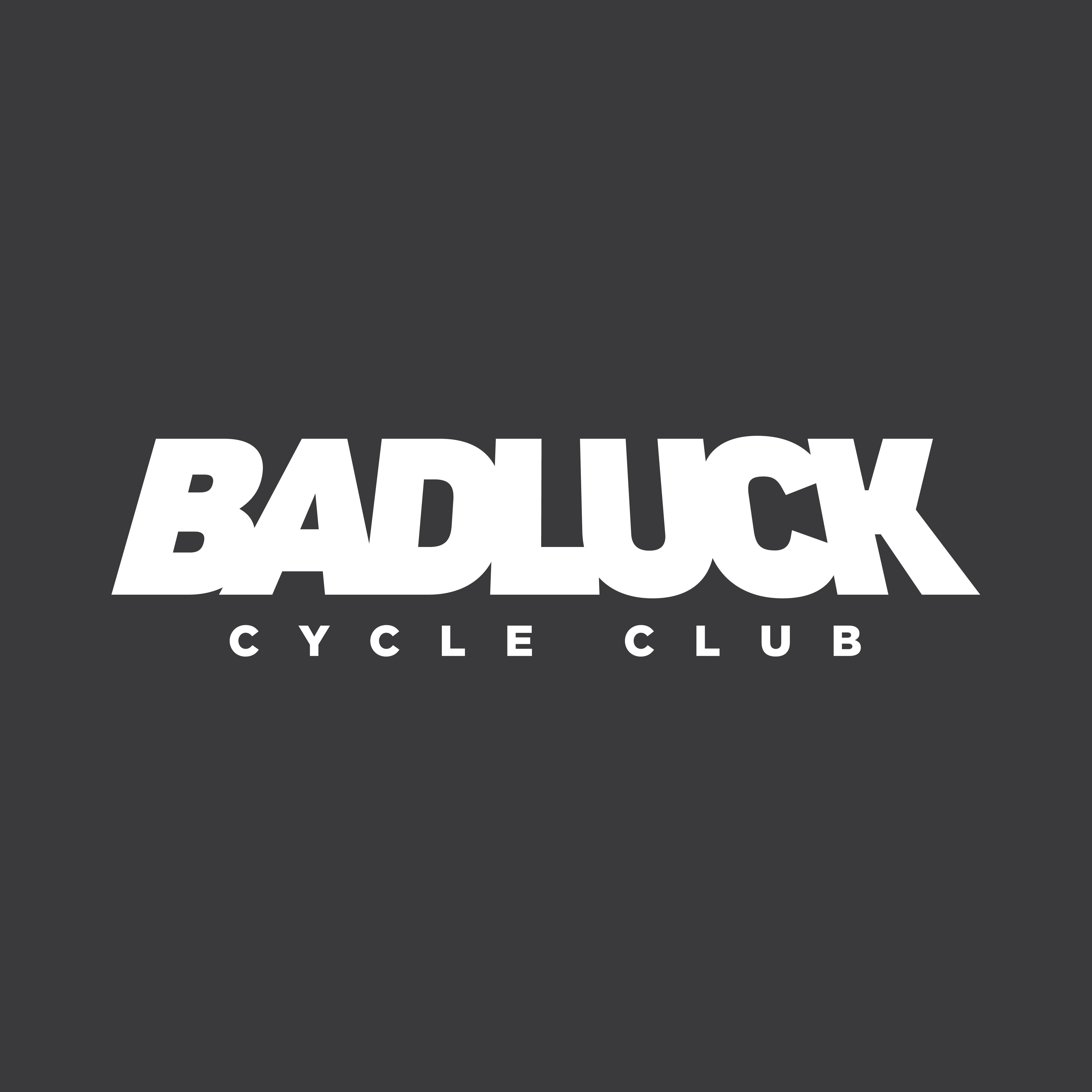 Badluck.cc
