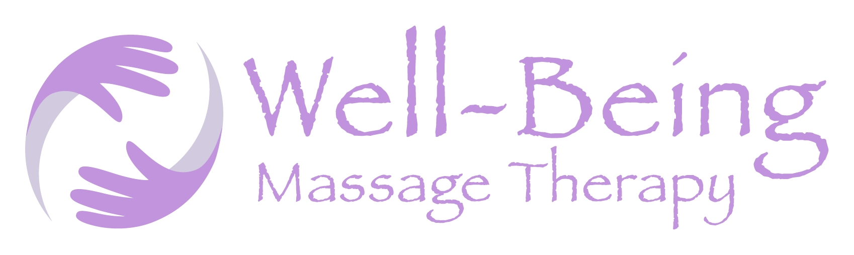 Well-Being Massage Therapy