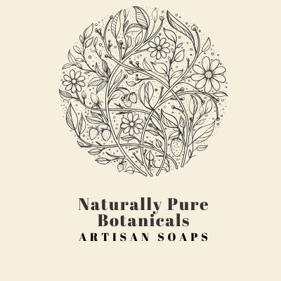Naturally Pure Botanicals
