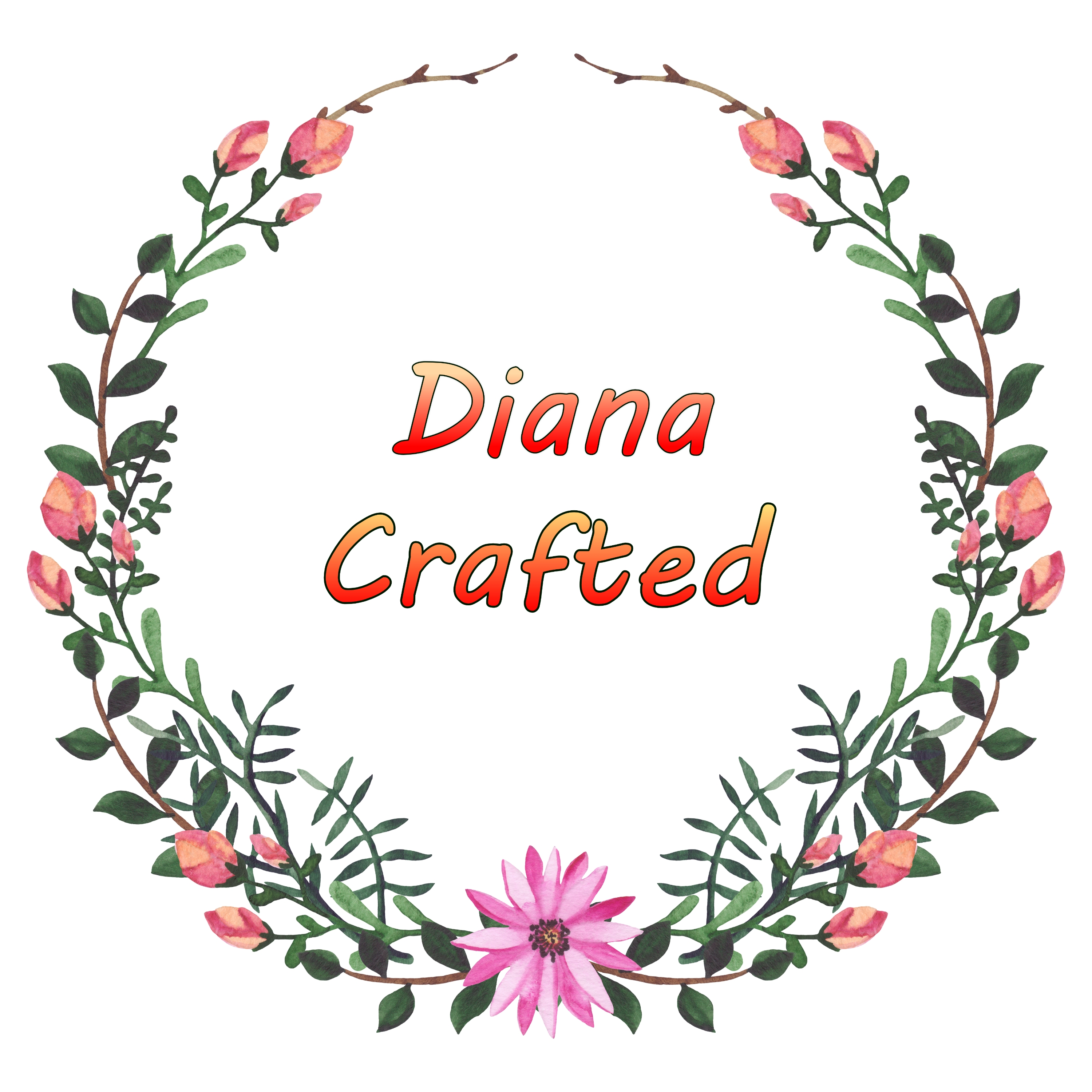Diana.Crafted