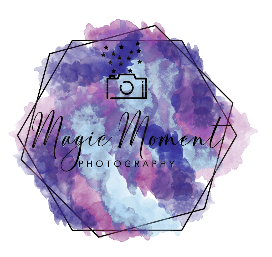 Magic Moment Photography