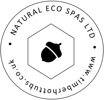 Natural Eco Spas Ltd