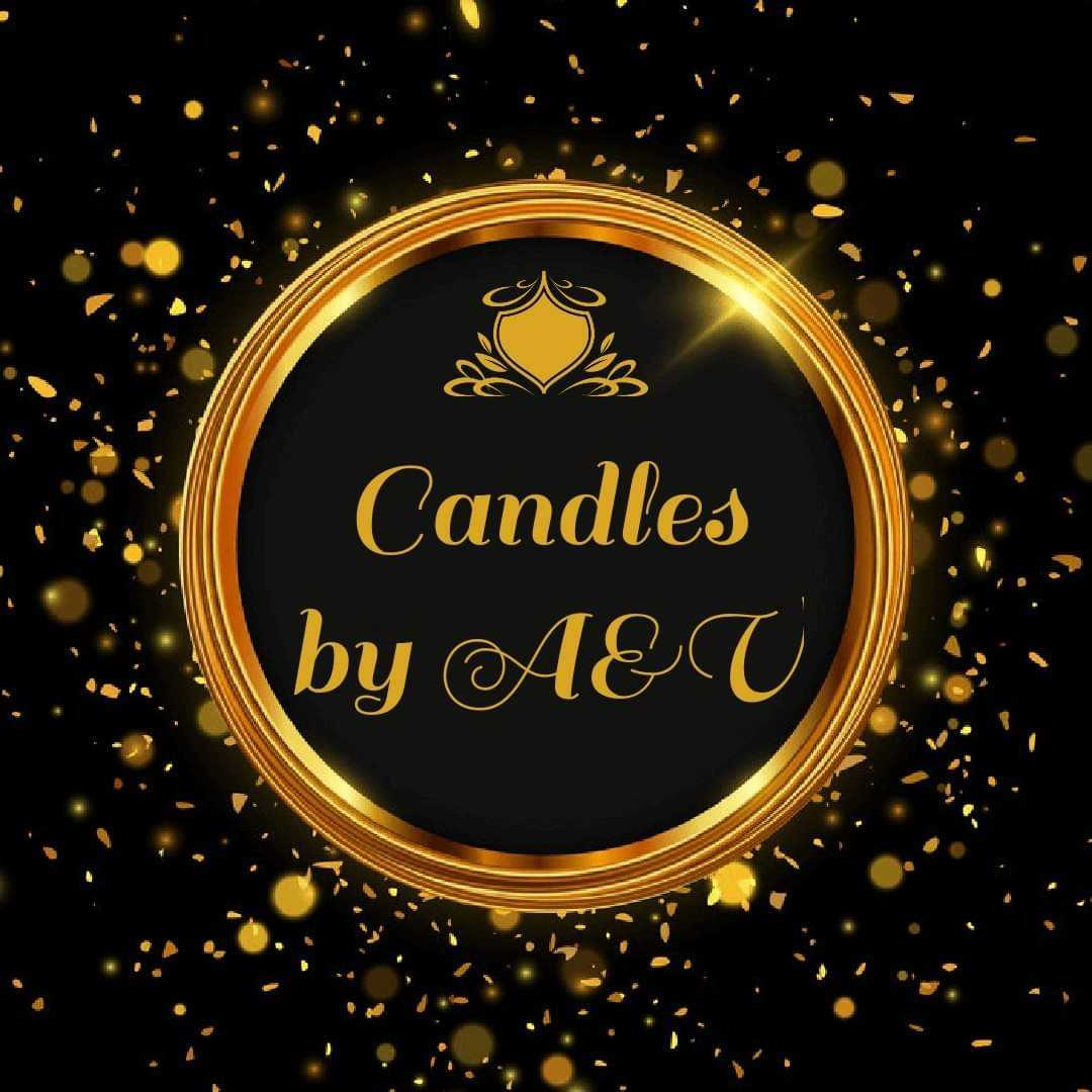 Candles by A&V