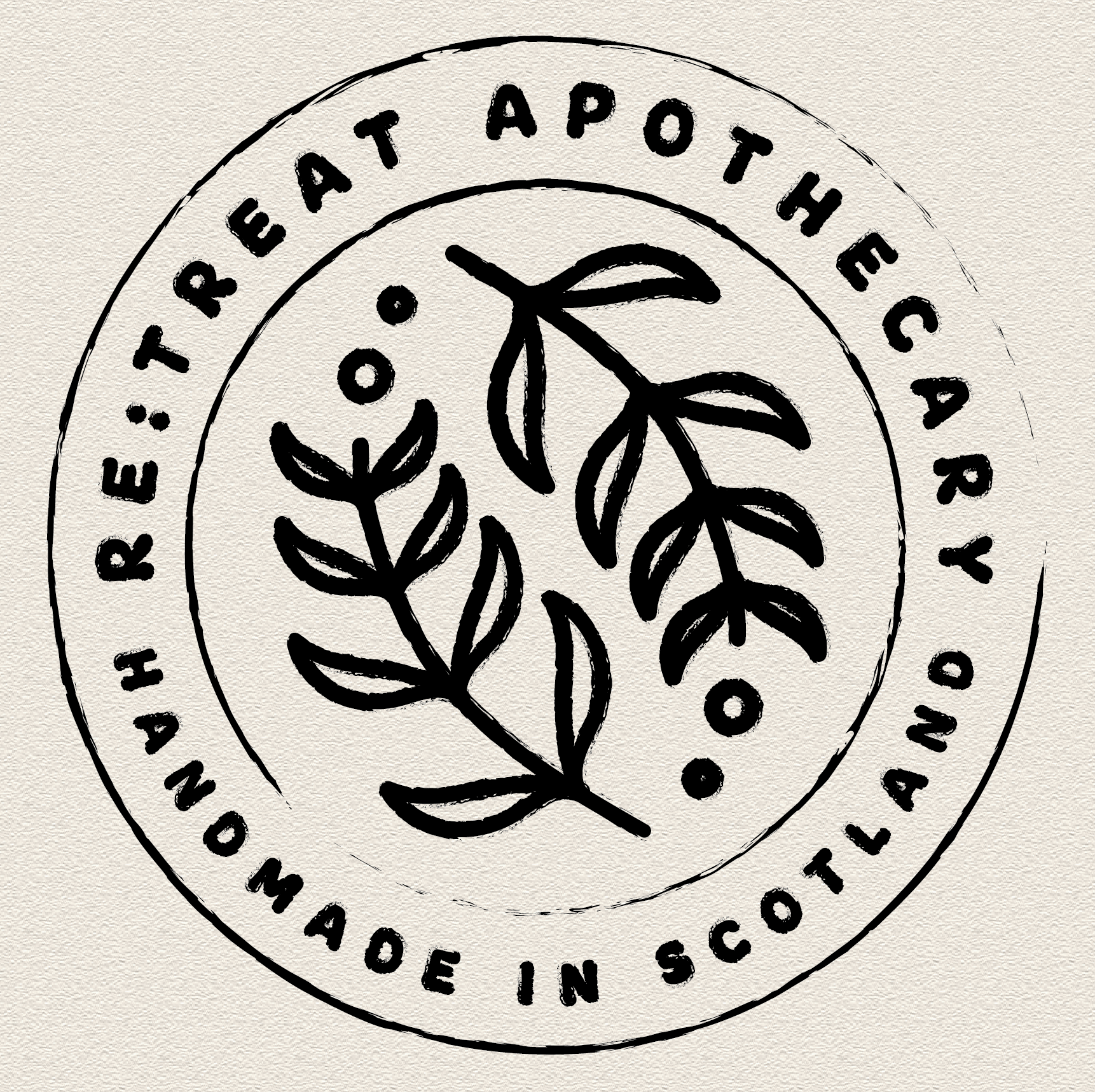 re:treat Apothecary