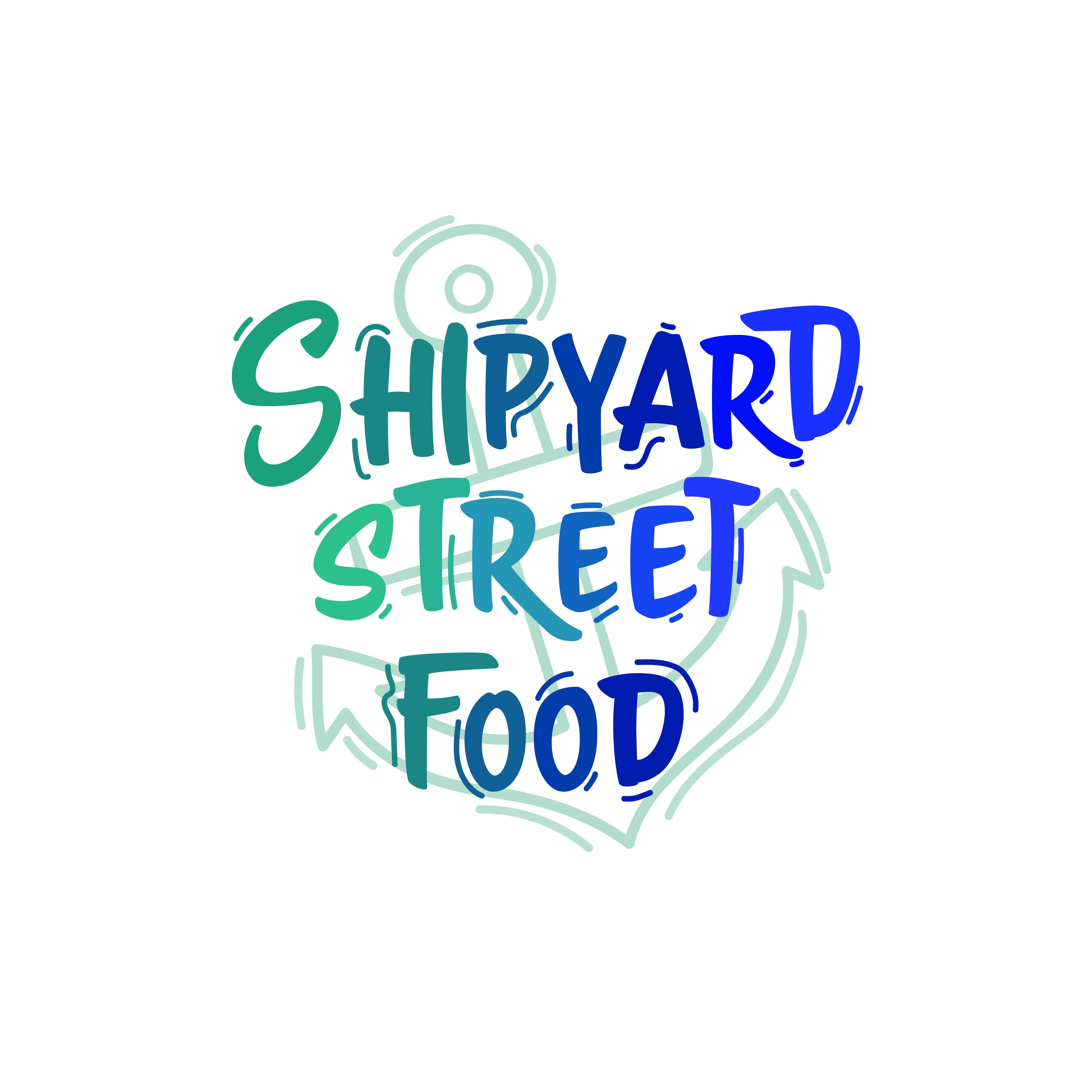 Shipyard Streetfood