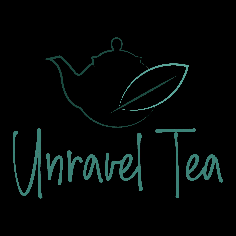 Unravel Tea