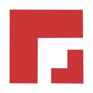 Emblema Facultatea de Finanţe, Asigurări, Bănci şi Burse de Valori