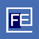 Emblema Facultatea de Economie Teoretică şi Aplicată