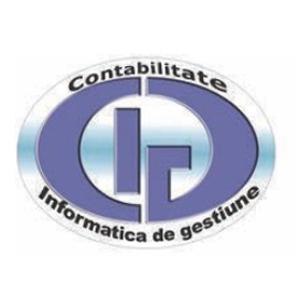 Emblema Facultatea de Contabilitate şi Informatică de Gestiune