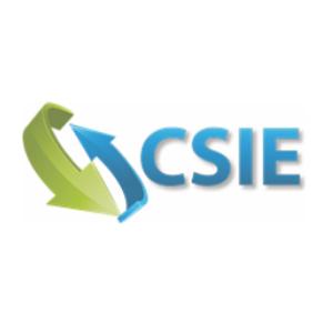 Emblema Facultatea de Cibernetică, Statistică şi Informatică Economică