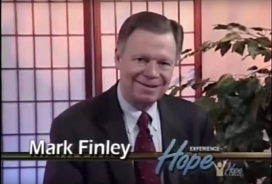 Pastor_Mark_Finley