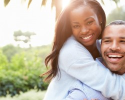 How to Choose the Best Partner for You