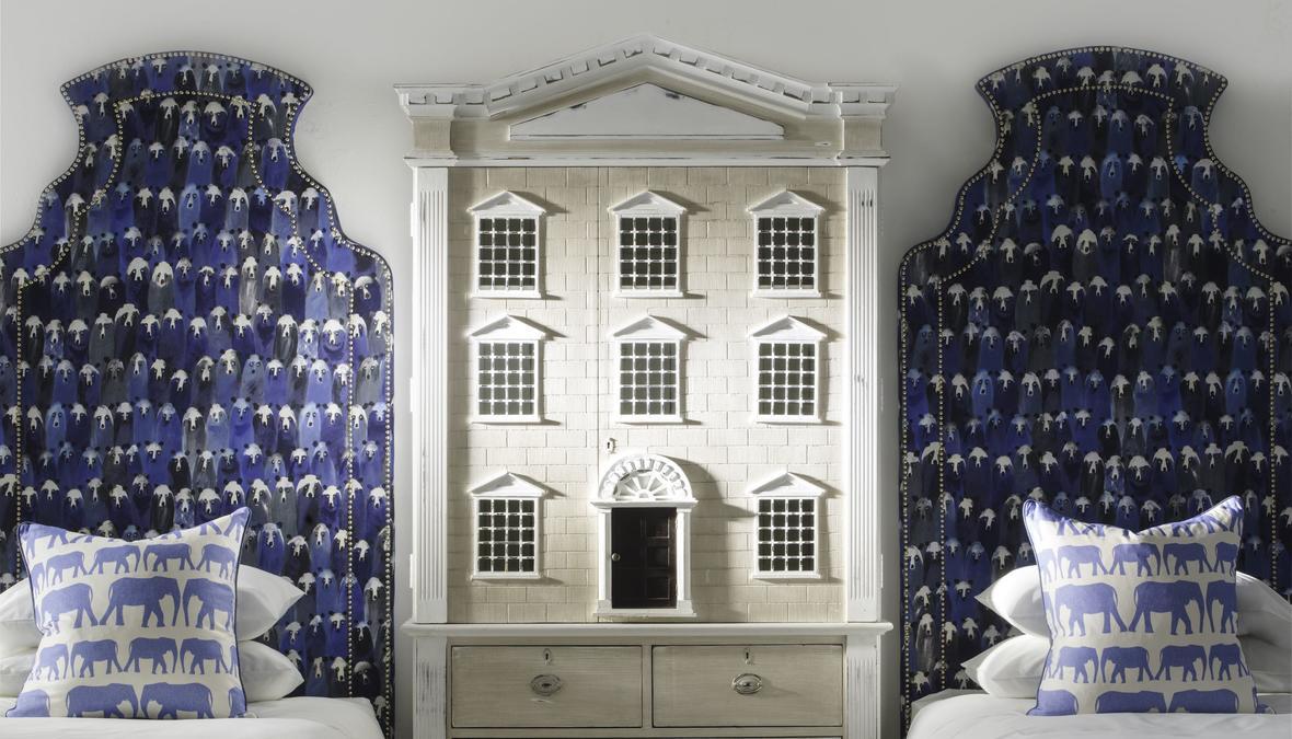 theatre_midnight_fabric_headboards_parade_denim_cushions_dolls_house_cabinet_lifestyle