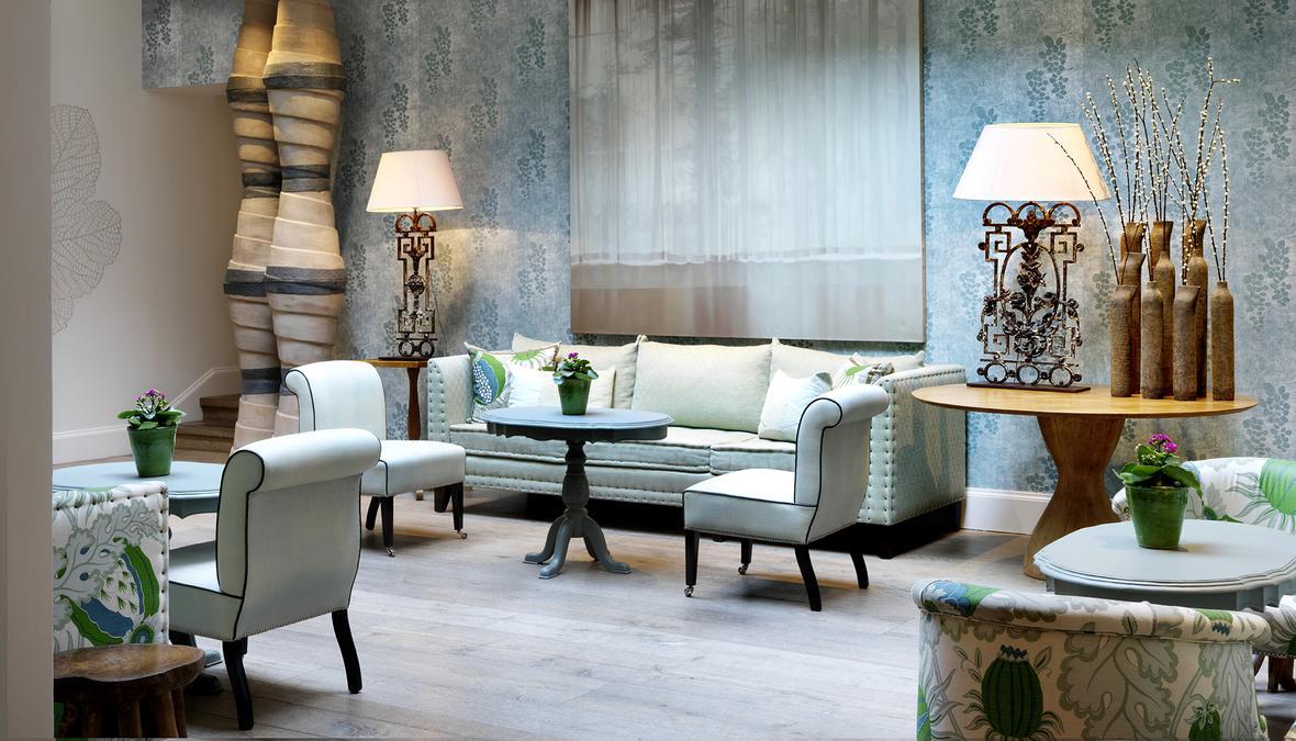 Haymarket_Hotel_Conservatory