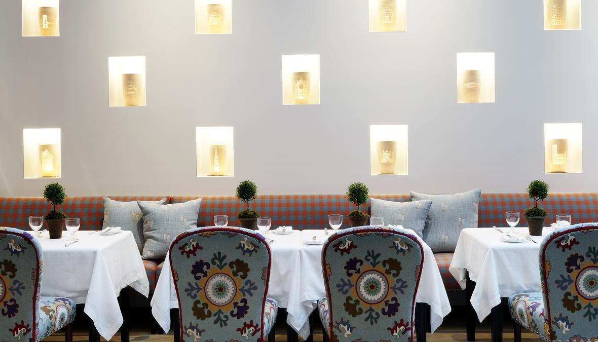 The_Whitby_Hotel_Orangery