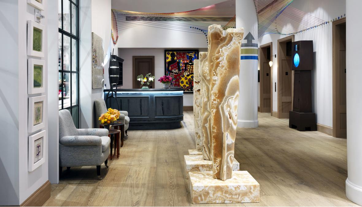 The_Whitby_Hotel_Lobby