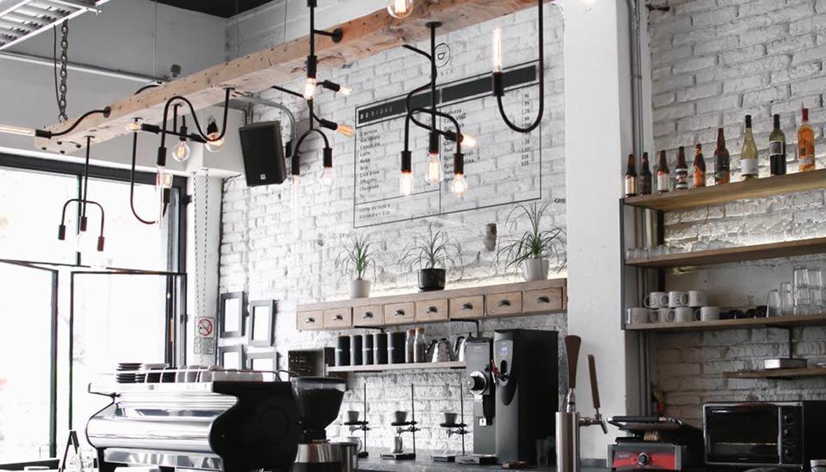 Cafe_Dosis