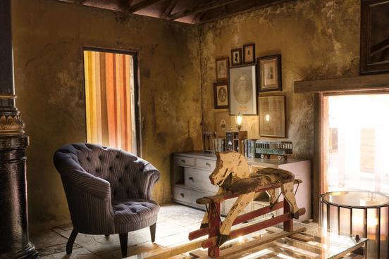 M&O Log Cabin Int_2