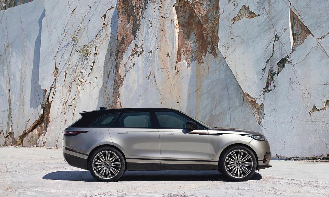 Range_Rover_Velar_1