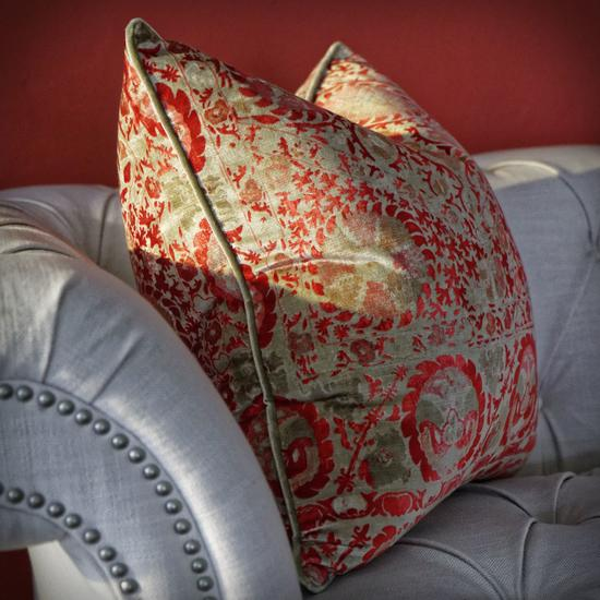 Iznik_Red_Cushion_Lifestyle_3