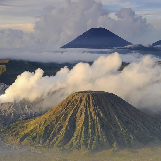 volcano_fabric_inspiration
