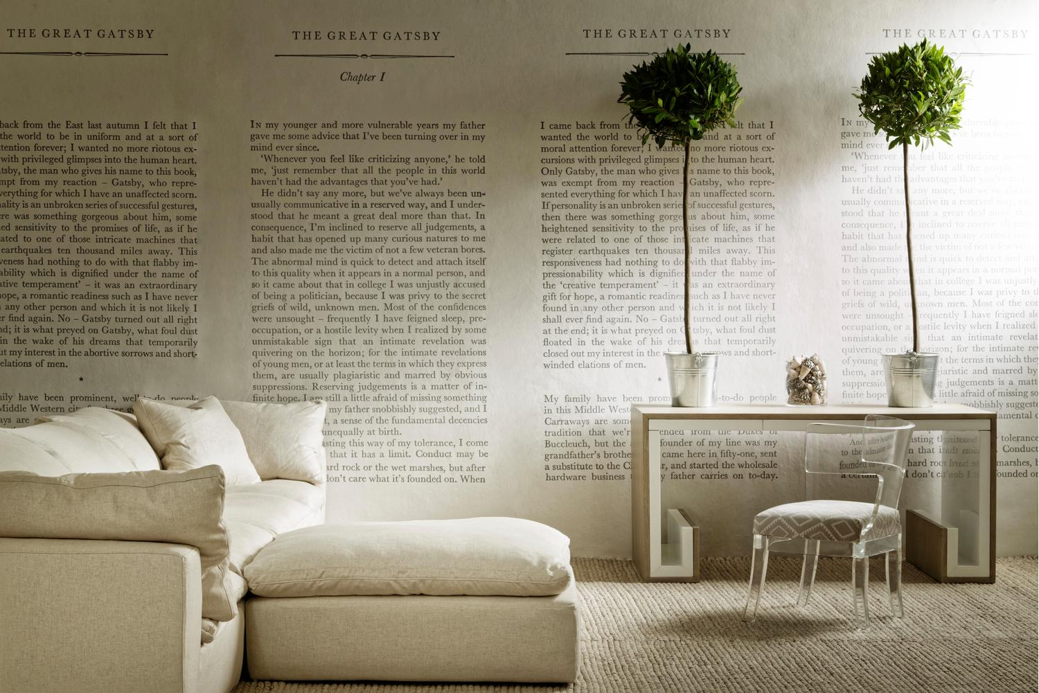 Truman_Sectional_Sofa_in_Hedgerow_Linen_Lifestyle