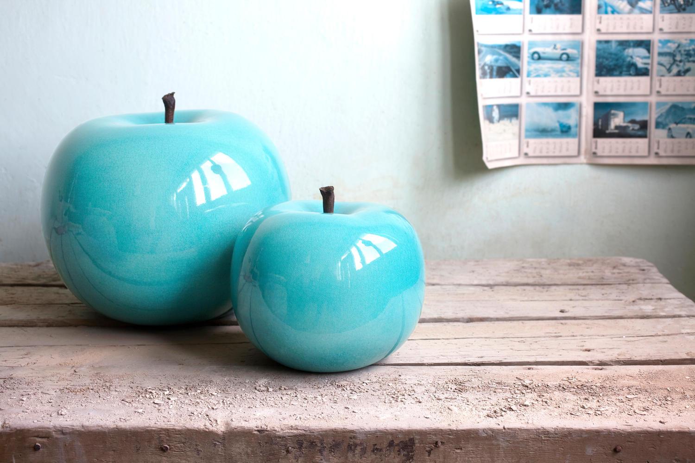 apple_glazed_turquoise_01