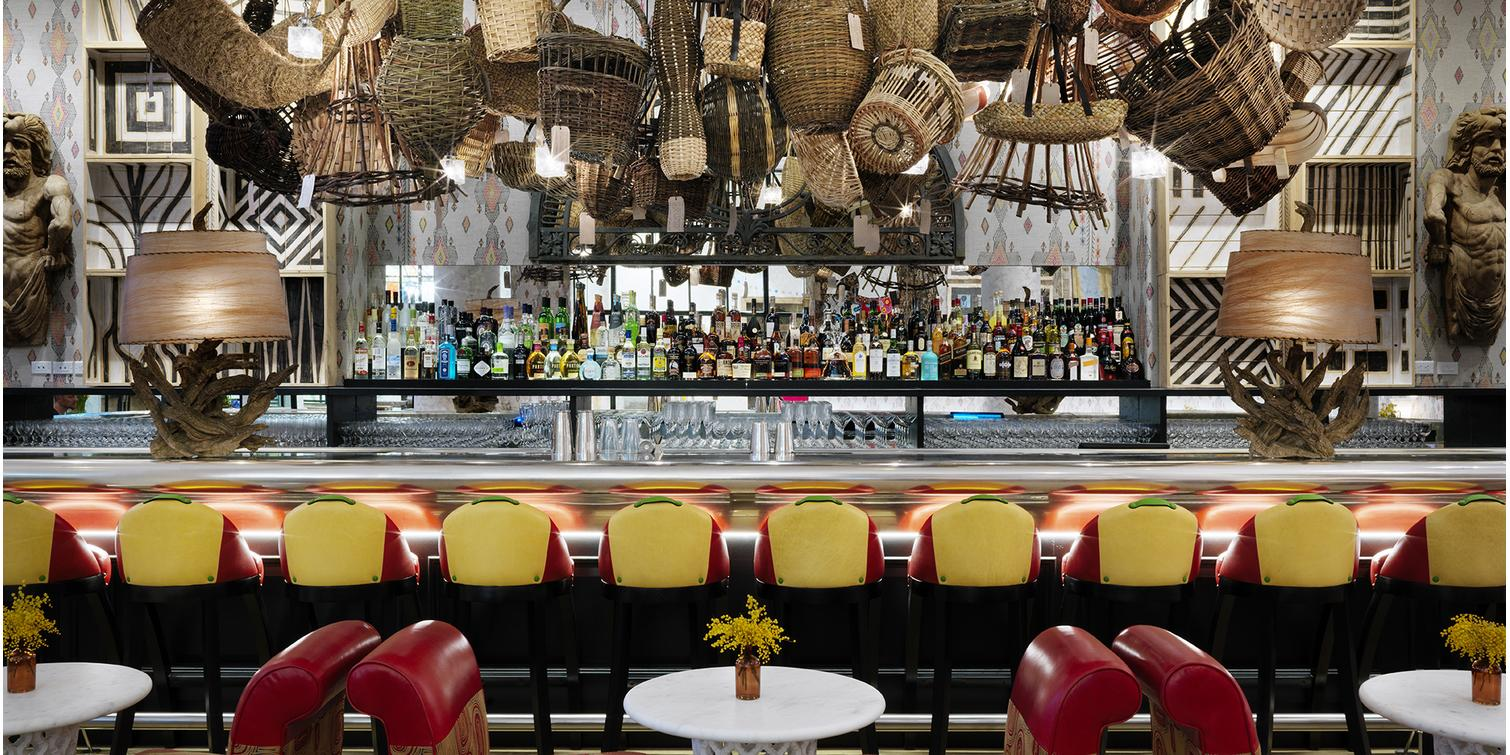 The_Whitby_Hotel_Bar
