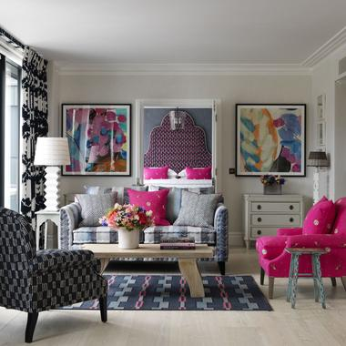 Ham_Yard_Hotel_The_Terrace_Suite