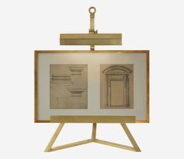 Estelle_Display_Lamp_in_Natural_Brass