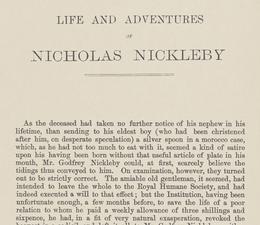 Nicholas_Nickleby_A1