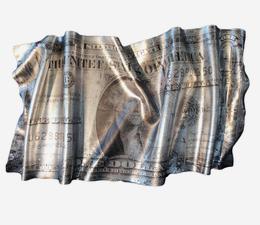 Dollar_Bill_Masterpiece_Silver