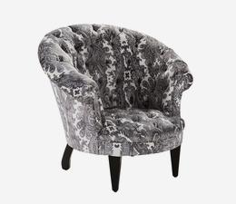 Homer_Chair_Bohemia_Angle_CH0844