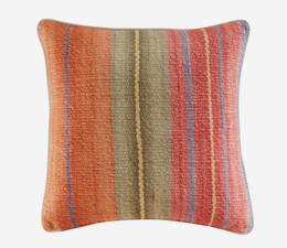 Elbrus_Multi_Cushion_ACC3894