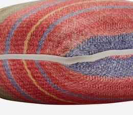 Elbrus_Multi_Cushion_Detail_ACC3894