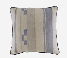 Indus_Denim_Cushion_ACC3895