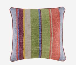 Indus_Multi_Cushion_ACC3898