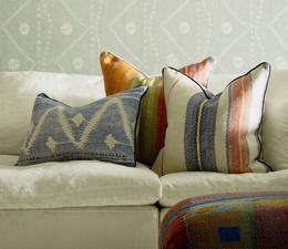 Cushion_Cropped1