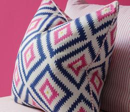 glacier_paradise_cushion_lifestyle
