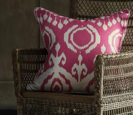 volcano_paradise_cushion_lifestyle