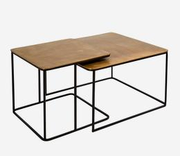 Denver_Nested_Coffee_Tables_Set_CT0151_ANGLE