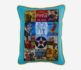50s_Cushion_Front