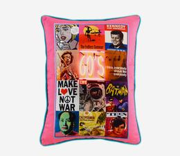 60s_Cushion_Front