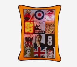 Britain_Cushion_Front
