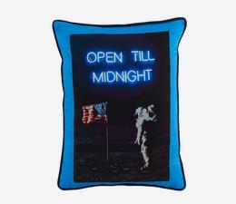 Open_Till_Midnight_Cushion_Front