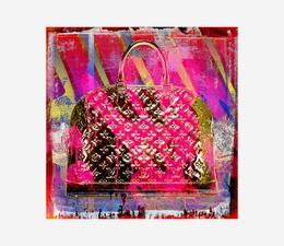 Louis_Vuitton_Bag