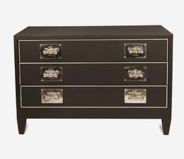 Bartlett_Chest_of_Drawers_COD0060_